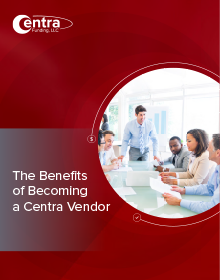 Centra_Funding_The Benefits of Becoming a Centra Vendor_Thumbnail